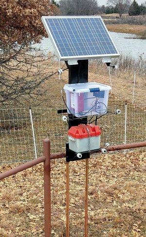 Solar Charger Setup number 2.jpg