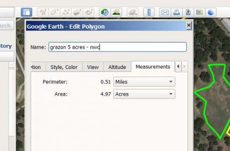 google earth acreage.JPG